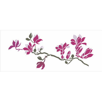 3161---17x42-Simples---Flor-Galho-Magnolia
