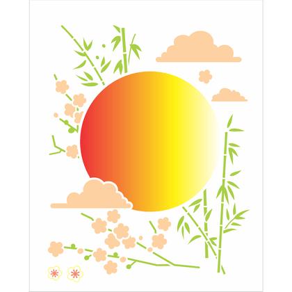 3179---20x25-Simples---Oriental-Sol-e-Bambu