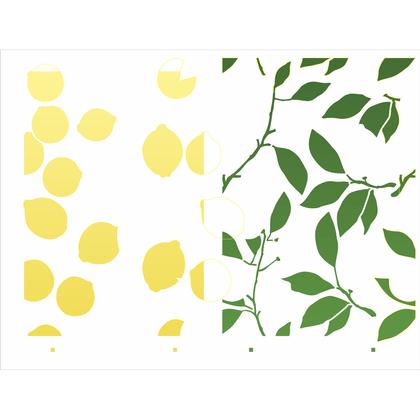 3183---32x42-Simples---Estamparia-Limoes